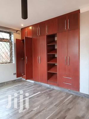 Quality Inbuilt Wardrobes | Furniture for sale in Central Region, Kampala
