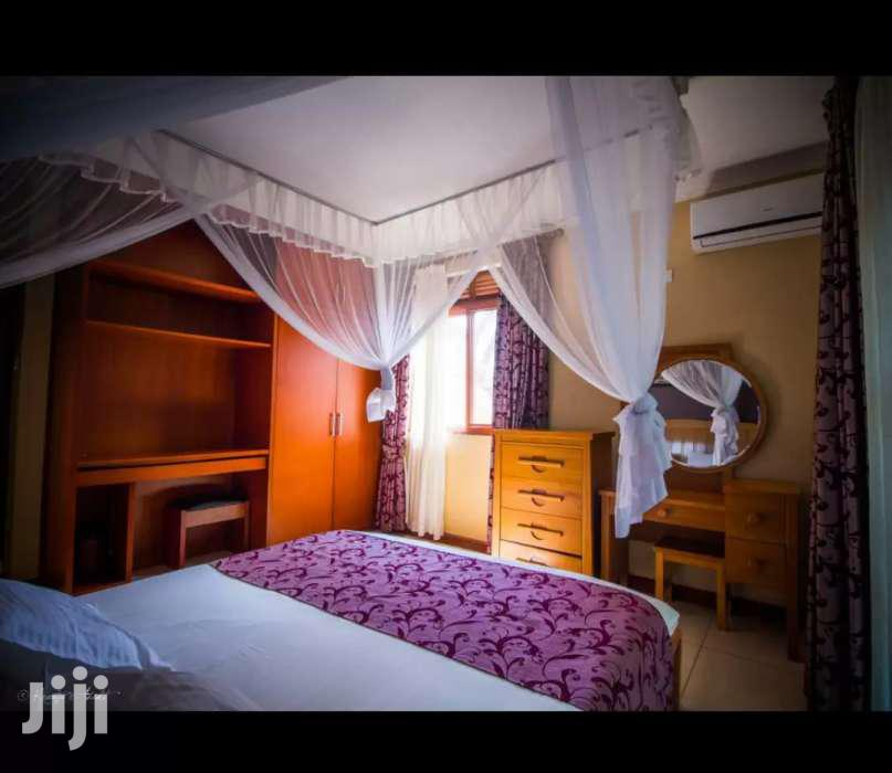 3 Bedrooms Apartment For Rent In Naguru | Houses & Apartments For Rent for sale in Kampala, Central Region, Uganda