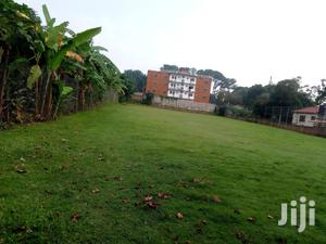 50 Decimals Prime Land at Kisugu Muyenga   Land & Plots For Sale for sale in Central Region, Kampala