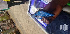 New Tecno Camon 16 64 GB Black | Mobile Phones for sale in Central Region, Kampala