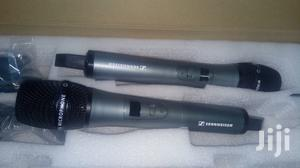 Microphones | Audio & Music Equipment for sale in Central Region, Kampala