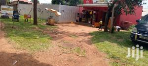 For Rent in Kisubi | Land & Plots for Rent for sale in Central Region, Wakiso