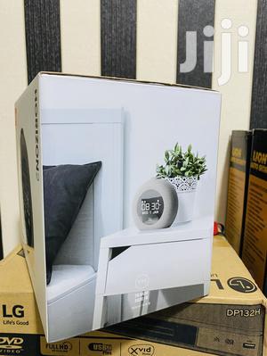 Horizon 2 Bluetooth Speaker With Fm Radio   Audio & Music Equipment for sale in Central Region, Kampala