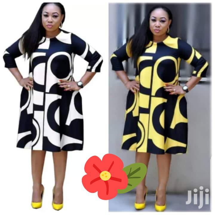 Shift Free Dress Cor Any Occasions