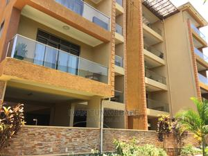 Furnished 3bedrooms Apartment For Rent In Munyonyo | Short Let for sale in Central Region, Kampala