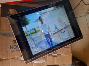 LG 22 Inches Led Digital Flat Screen TV | TV & DVD Equipment for sale in Central Region, Kampala
