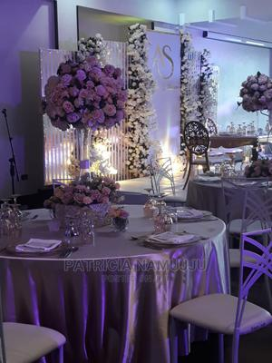 Decoration | Wedding Venues & Services for sale in Central Region, Kampala