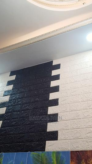 Sticker Wallpapers   Home Accessories for sale in Central Region, Kampala