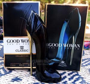 Fragrance Women's Spray 100 Ml | Fragrance for sale in Central Region, Kampala