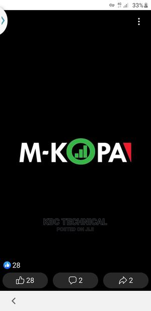 M-Kopa Phones Bypass and Any Other Form of Securities Bypass | Computer & IT Services for sale in Central Region, Kampala