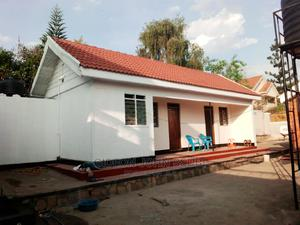 3 Bedrooms House At Muyenga For Rent   Houses & Apartments For Rent for sale in Central Region, Kampala