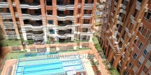 3bedroom Apartment Is Available for Rent in Naguru | Houses & Apartments For Rent for sale in Central Region, Kampala