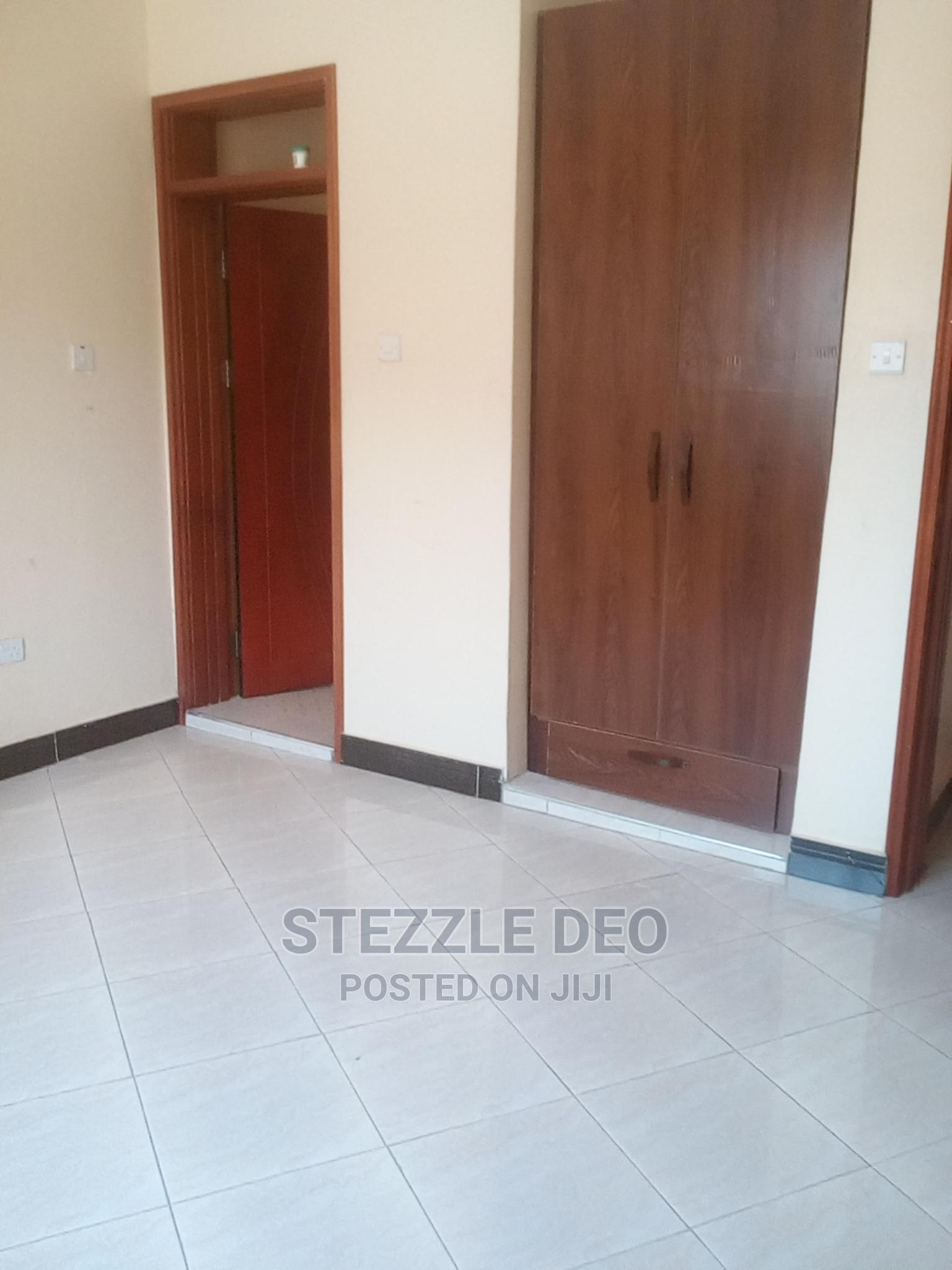 Brand New Two Bedroom Apartment In Kirinya For Rent   Houses & Apartments For Rent for sale in Kampala, Central Region, Uganda