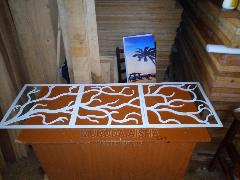 Wall Art Decor | Home Accessories for sale in Jinja, Eastern Region, Uganda