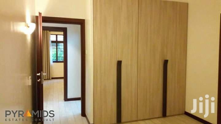 Muyenga Six Bedrooms House For Sale | Houses & Apartments For Sale for sale in Kampala, Central Region, Uganda