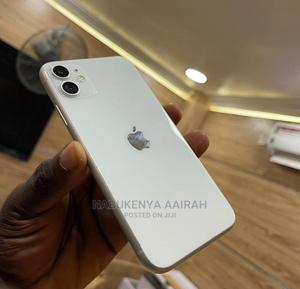 Apple iPhone 11 128 GB Other | Mobile Phones for sale in Central Region, Wakiso