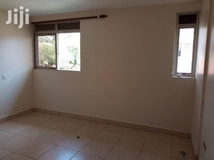 Two Bedroom Apartment In Luzira For Rent | Houses & Apartments For Rent for sale in Kampala, Central Region, Uganda