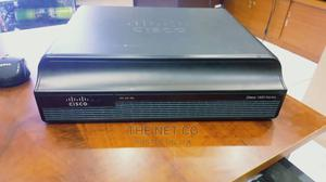 Cisco 1941 Router Cheap | Networking Products for sale in Central Region, Kampala