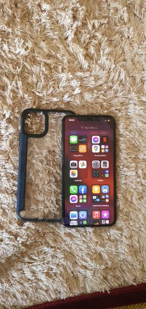 Apple iPhone 11 Pro Max 256 GB Gray | Mobile Phones for sale in Central Region, Kampala