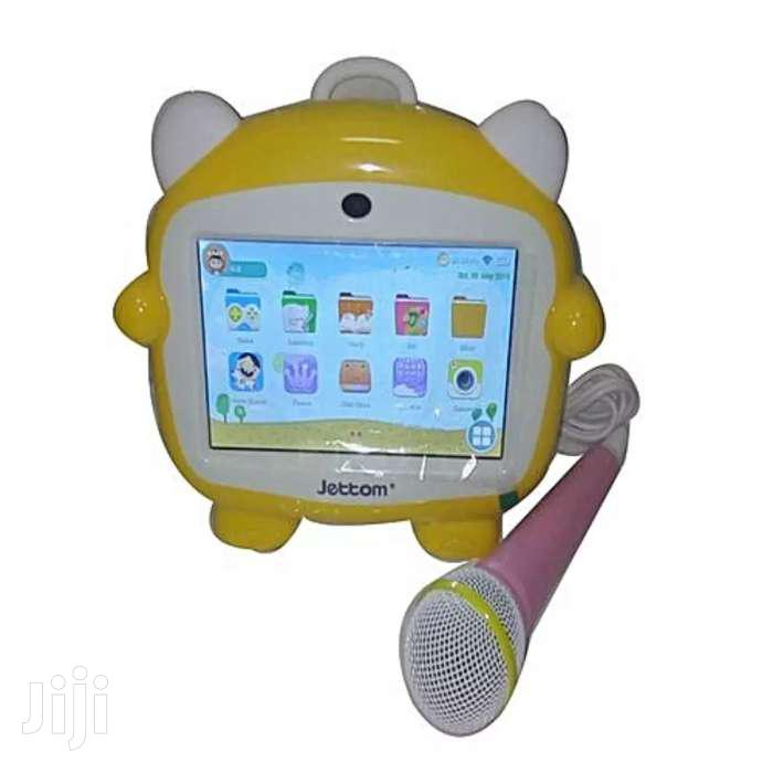 Kids Tablet | Toys for sale in Kampala, Central Region, Uganda