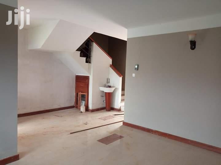 Mutungo Hill 2 Bedroomed Townhouse For Rent | Houses & Apartments For Rent for sale in Kampala, Central Region, Uganda