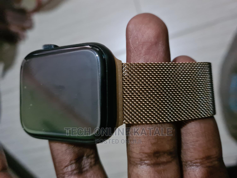 Genuine T500+ Plus Watch 6