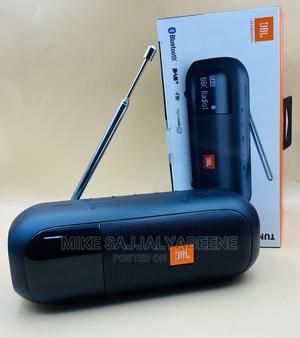 JBL Tuner2 Bluetooth Enabled FM Speaker | Audio & Music Equipment for sale in Central Region, Kampala