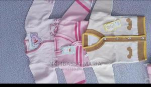 Baby Sweaters | Baby & Child Care for sale in Central Region, Kampala