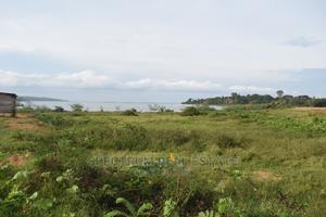 Lakeview Land For Sale In Garuga Entebbe Road | Land & Plots For Sale for sale in Central Region, Kampala