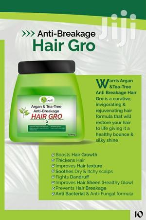 Anti-Breakage Hair Gro   Hair Beauty for sale in Central Region, Kampala