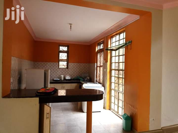 Fully Furnished Two Bedroom Apartment In Mbuya Hill Kampala For Rent | Houses & Apartments For Rent for sale in Kampala, Central Region, Uganda