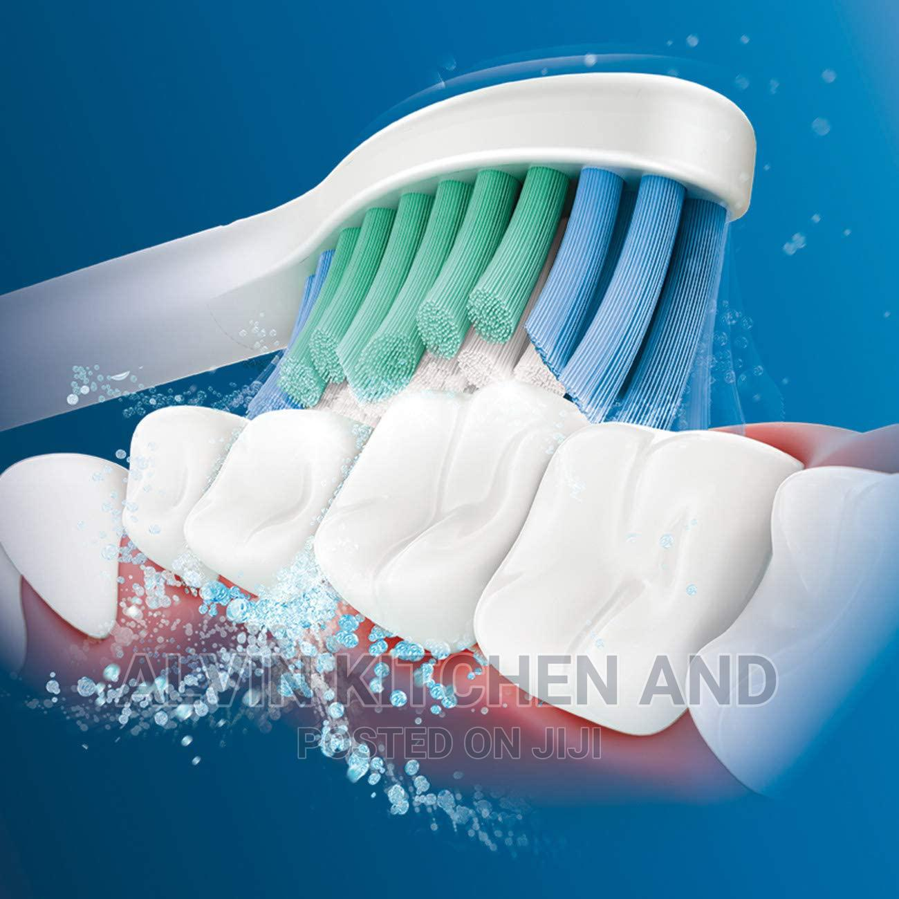 Rechargeable Toothbrush   Bath & Body for sale in Kampala, Central Region, Uganda