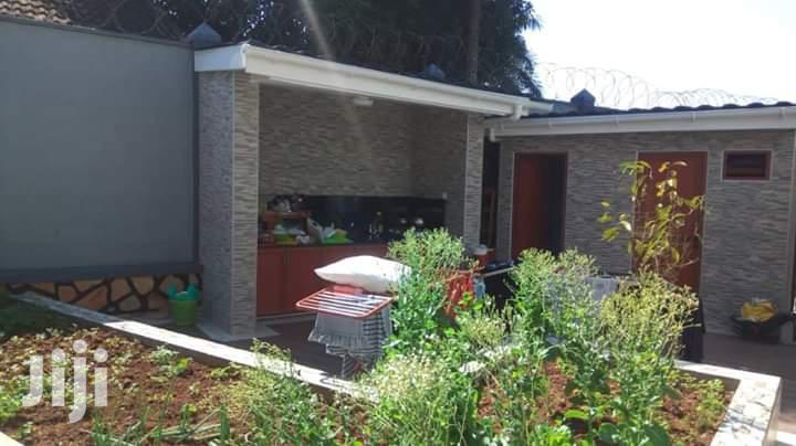 Five Bedroom Mansion In Naguru For Sale | Houses & Apartments For Sale for sale in Kampala, Central Region, Uganda