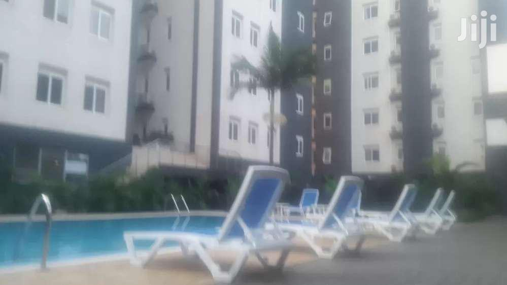 3 Bedrooms Apartment For Rent In Kololo