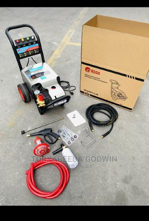 Jet Car Washer   Electrical Equipment for sale in Central Region, Kampala