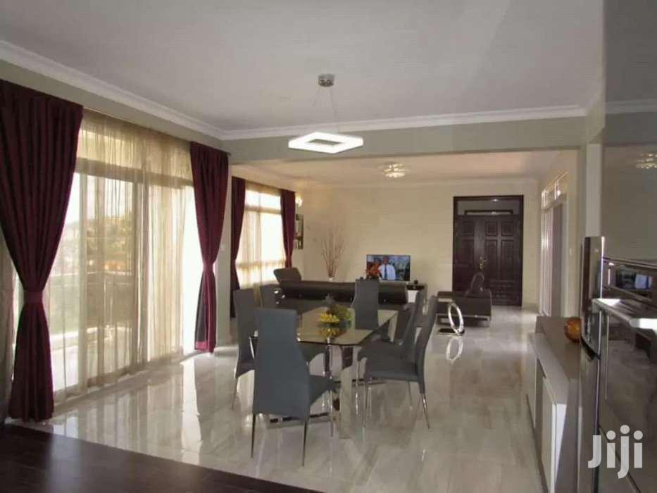 3 Bedrooms Apartment For Rent In Kololo | Houses & Apartments For Rent for sale in Kampala, Central Region, Uganda