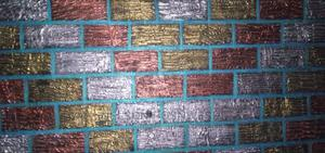 Creative Art And Products | Arts & Crafts for sale in Central Region, Kampala