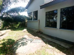 3 Bedrooms Forest House Top Hill At Muyenga For Rent   Houses & Apartments For Rent for sale in Central Region, Kampala