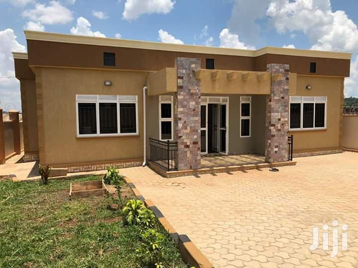 Three Bedroom House In Kira For Sale | Houses & Apartments For Sale for sale in Kampala, Central Region, Uganda