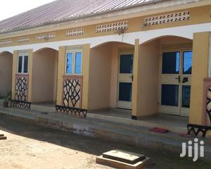 1bdrm House in Fs Properties, Kampala for Rent | Houses & Apartments For Rent for sale in Central Region, Kampala