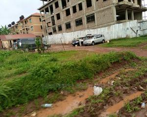 Land For Sale In Mukono Town | Land & Plots For Sale for sale in Central Region, Wakiso