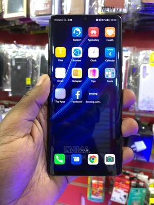Huawei P30 Pro 128 GB Black | Mobile Phones for sale in Central Region, Kampala