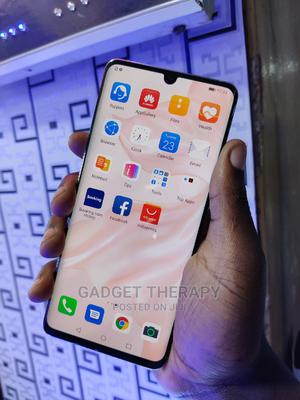 Huawei P30 Pro 128 GB | Mobile Phones for sale in Central Region, Kampala