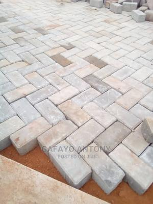 Supply and Construction | Building Materials for sale in Central Region, Kampala
