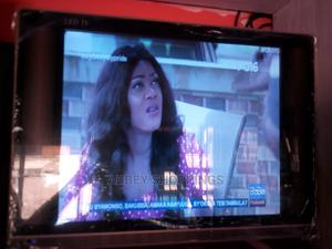 Mi Tech Led Digital TV 19 Inches | TV & DVD Equipment for sale in Central Region, Kampala