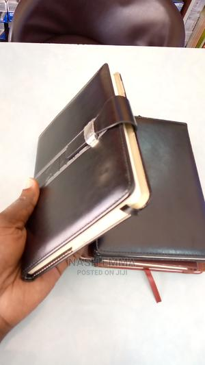 New Notebook | Printing Services for sale in Central Region, Kampala