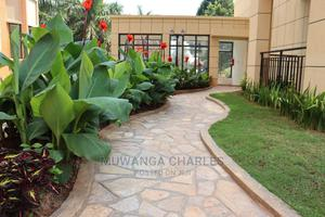Fully Furnished Apartment Is for Rent in Naguru | Houses & Apartments For Rent for sale in Central Region, Kampala