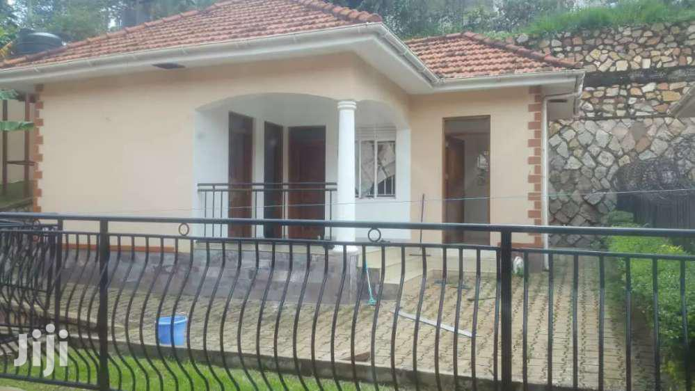 5 Bedrooms House For Rent In Kololo  | Houses & Apartments For Rent for sale in Kisoro, Western Region, Uganda