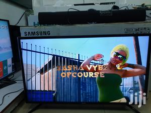 Samsung 42inch Digital Satellite Led Tvs   TV & DVD Equipment for sale in Central Region, Kampala