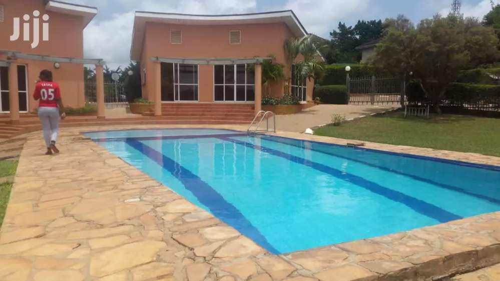 4bedrooms House For Rent In Munyonyo | Houses & Apartments For Rent for sale in Kisoro, Western Region, Uganda